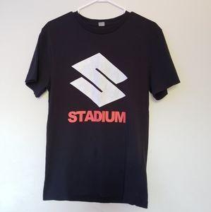 🦋Justin Bieber Purpose Tour Stadium T-shirt